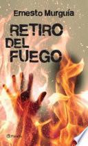 Libro de Retiro Del Fuego