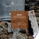 Libro de Baelo