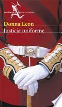 Libro de Justicia Uniforme