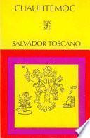 Libro de Cuauhtémoc