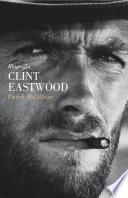 Libro de Clint Eastwood