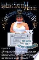 Libro de Ayúdeme A Salvar Mi Matrimonio