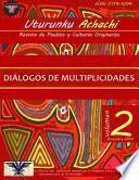 Libro de Uturunku Achachi
