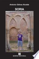 Libro de Soria