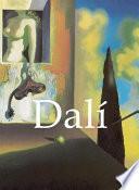 Libro de Dalí