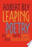 Libro de Leaping Poetry