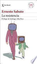 Libro de La Resistencia