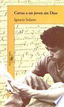Libro de Cartas A Un Joven Sin Dios