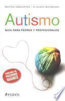 Libro de Autismo