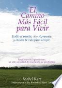 Libro de El Camino Más Fácil Para Vivir