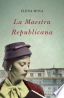Libro de La Maestra Republicana