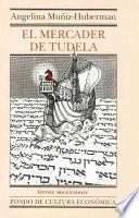 Libro de El Mercader De Tudela