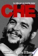 Libro de Che