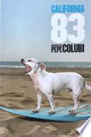 Libro de California 83