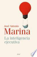 Libro de La Inteligencia Ejecutiva