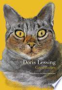 Libro de Gatos Ilustres