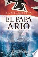 Libro de El Papa Ario