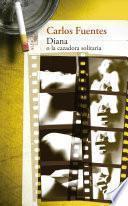 Libro de Diana O La Cazadora Solitaria