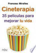 Libro de Cineterapia