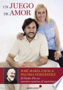 Libro de Un Juego De Amor