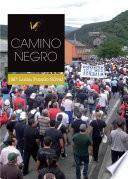 Libro de Camino Negro