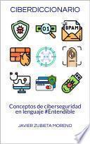 Libro de Ciberdiccionario