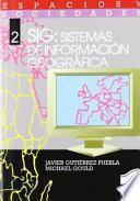 Libro de Sig