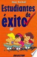 Libro de Ninas Al Rescate I