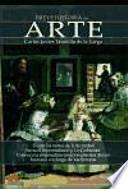 Libro de Breve Historia Del Arte