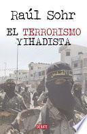 Libro de El Terrorismo Yihadista