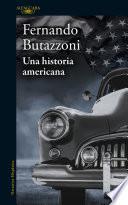 Libro de Una Historia Americana
