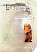 Libro de Las Minas De Riotinto En Época Julio Claudia