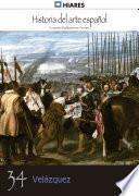 Libro de 34.  Velázquez