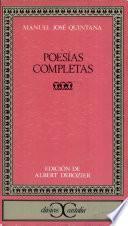 Libro de Poesías Completas