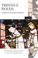 Libro de Tristan E Isolda