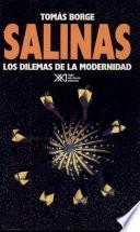 Libro de Salinas