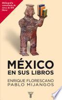 Libro de México En Sus Libros