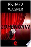 Libro de Lohengrin