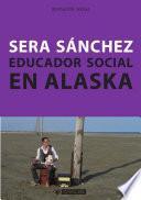 Libro de Educador Social En Alaska