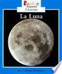 Libro de La Luna
