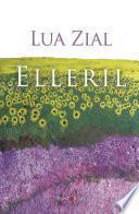 Libro de Elleril
