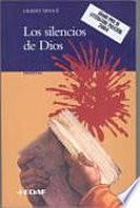 Libro de Los Silencios De Dios