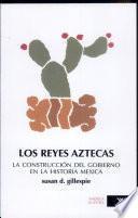 Libro de Los Reyes Aztecas