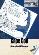 Libro de Cape Cod