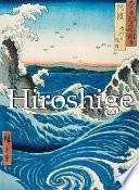 Libro de Hiroshige