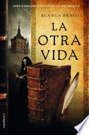 Libro de La Otra Vida