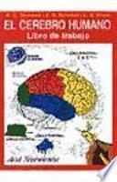 Libro de El Cerebro Humano