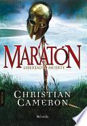 Libro de Maratón