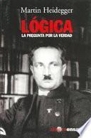 Libro de Lógica