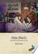 Libro de Pills (fácil)